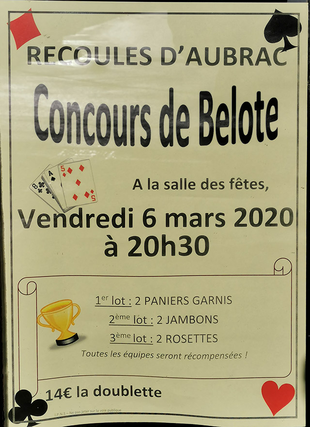3-belote_recoules