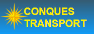 conquestransport